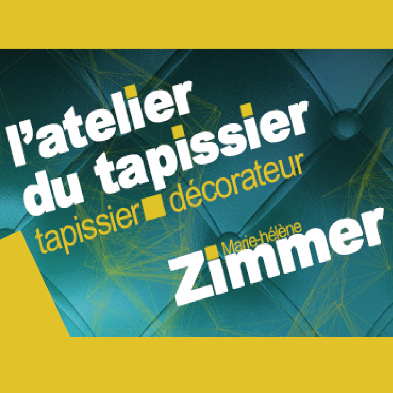logo-latelier-du-tapissier