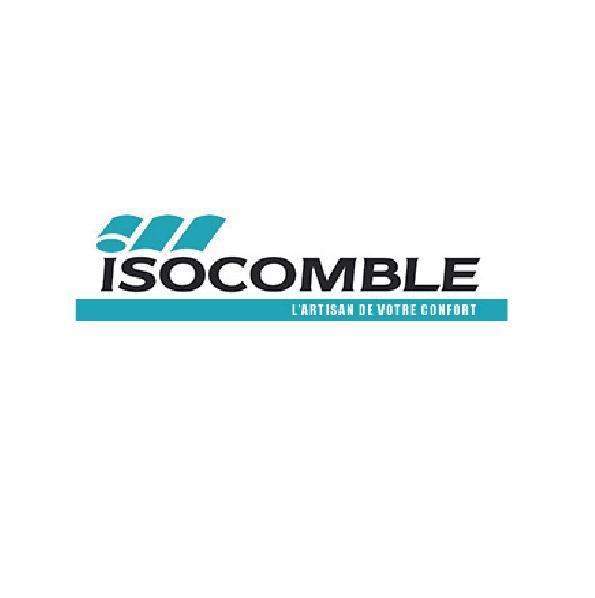 logo Isocomble