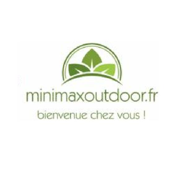 logo Minimax