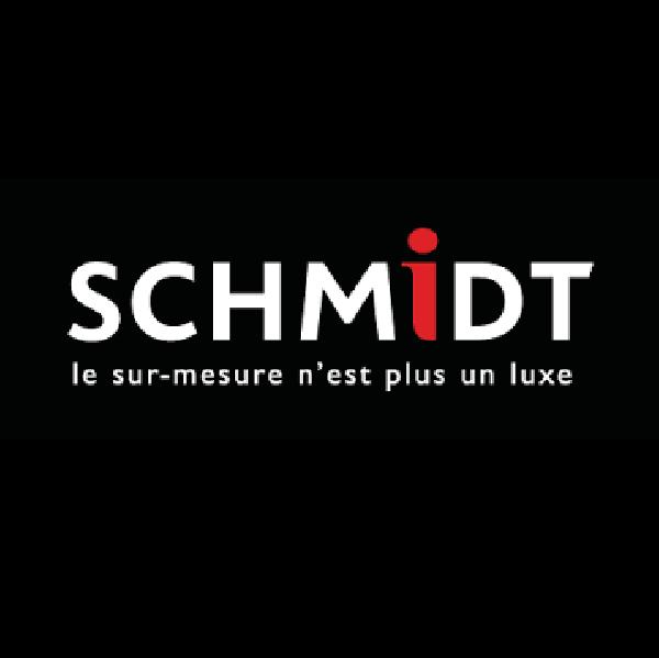 logo Cuisines Schmidt