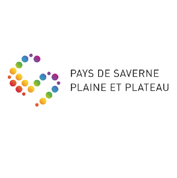 Logo espace infos énergies du pays de Saverne