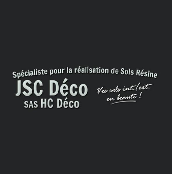 JSC DECO