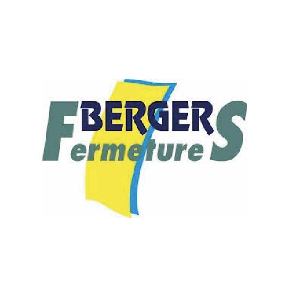 fermetures berger