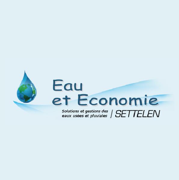 Eau et économie