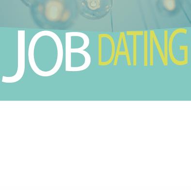 job dating saverne