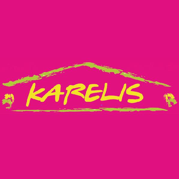 logo Karelis