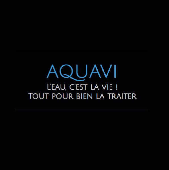 Logo Aquavi