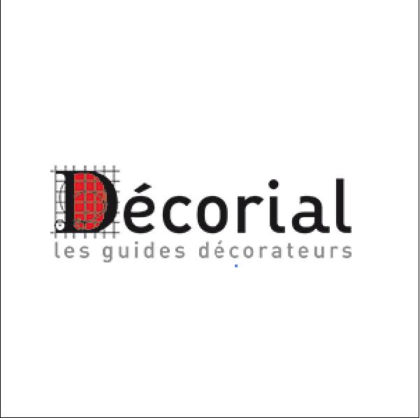 Logo Décorial