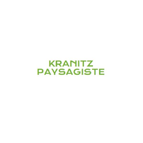 logo Kranitz paysagiste