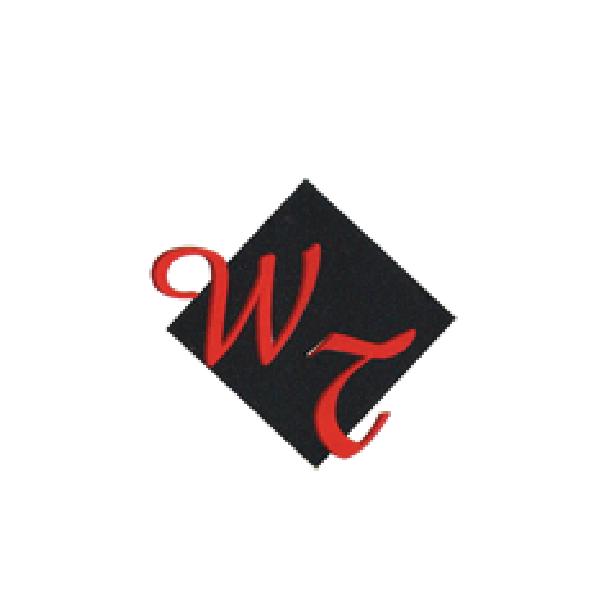 Logo WT concept