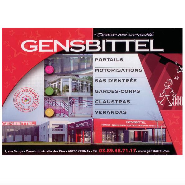 Logo Fib Gensbittel