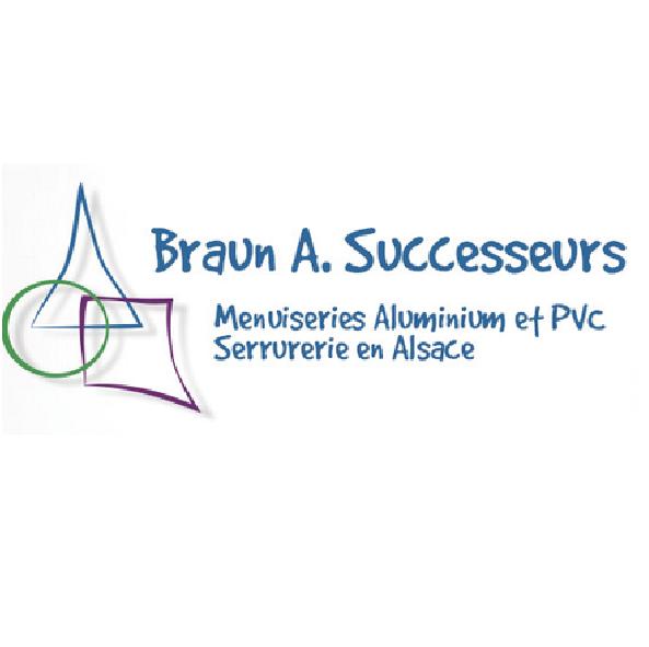 logo Braun A Successeurs