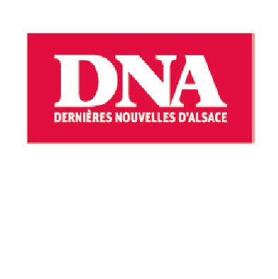 Logos - DNA