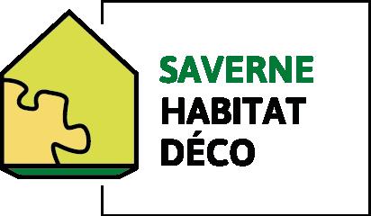 Saverne Habitat Déco
